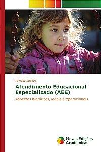 Atendimento Educacional Especializado (AEE)
