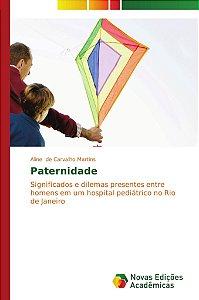 Paternidade