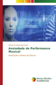 Ansiedade de Performance Musical