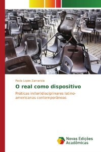 O real como dispositivo