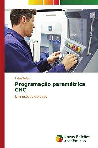 Programação paramétrica CNC