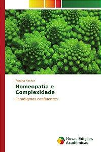 Homeopatia e Complexidade
