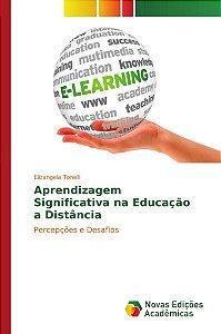 Aprendizagem Significativa na Educação a Distância