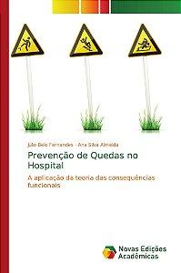 Prevenção de Quedas no Hospital