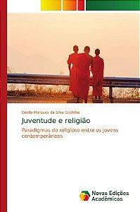 Juventude e religião