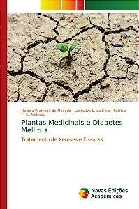 Plantas Medicinais e Diabetes Mellitus