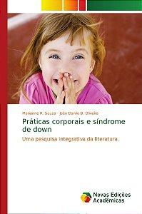 Práticas corporais e síndrome de down
