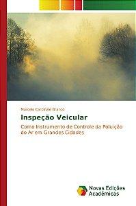 Inspeção Veicular