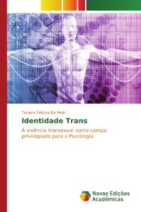 Identidade Trans