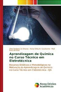 Aprendizagem de Química no Curso Técnico em Eletrotécnica