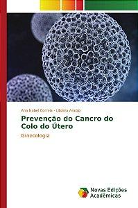 Prevenção do Cancro do Colo do Útero