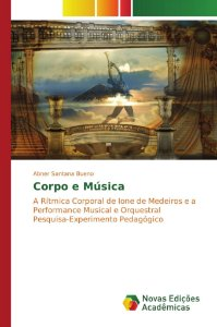 Corpo e Música