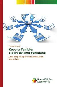 Kooora Tunisie: ciberativismo tunisiano