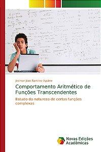 Comportamento Aritmético de Funções Transcendentes