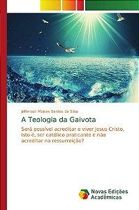 A Teologia da Gaivota