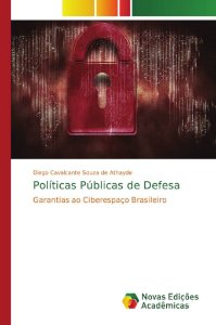 Políticas Públicas de Defesa