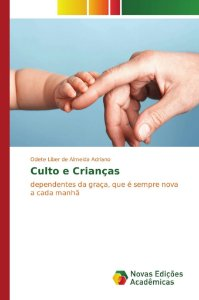 Culto e Crianças