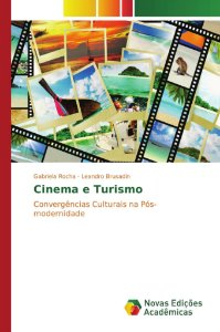Cinema e Turismo