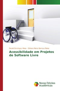 Acessibilidade em Projetos de Software Livre