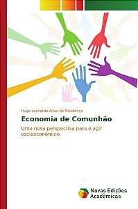 Economia de Comunhão