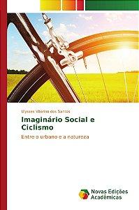 Imaginário Social e Ciclismo