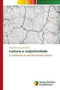 Leitura e subjetividade