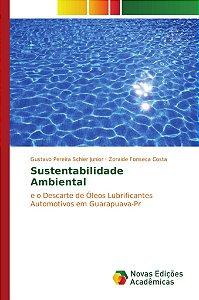 Sustentabilidade Ambiental