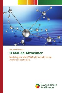 O Mal de Alzheimer