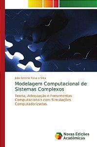 Modelagem Computacional de Sistemas Complexos
