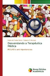 Desvendando a Terapêutica Médica