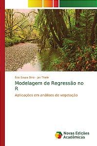 Modelagem de Regressão no R