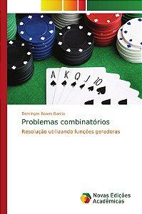 Problemas combinatórios