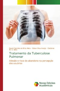 Tratamento da Tuberculose Pulmonar