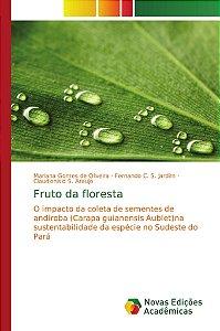 Fruto da floresta