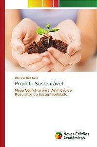 Produto Sustentável