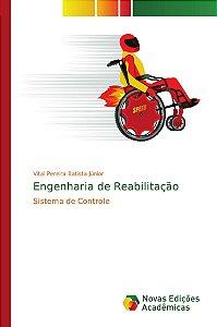 Engenharia de Reabilitação