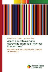Legislação Ambiental e Urbanística no Brasil