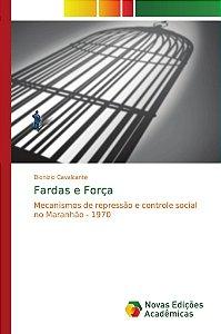 Ensaios sobre economia política nos governos Lula e Dilma