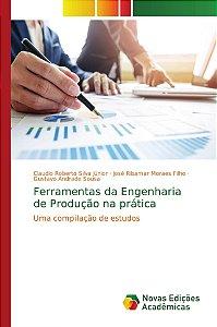 Ensaios sobre Políticas Públicas e Renda no Brasil