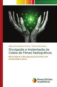 Estudo da Utilização de Anestésicos