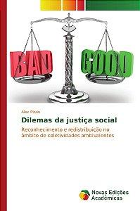Dilemas da justiça social