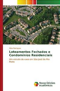 Loteamentos Fechados e Condomínios Residenciais