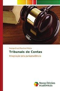 Tribunais de Contas