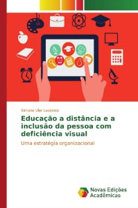 Educação a distância e a inclusão da pessoa com deficiência
