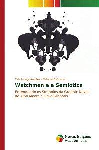 Watchmen e a Semiótica