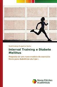 Interval Training e Diabete Mellitus
