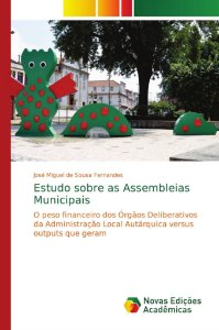 Estudo sobre as Assembleias Municipais