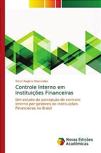Controle Interno em Instituições Financeiras