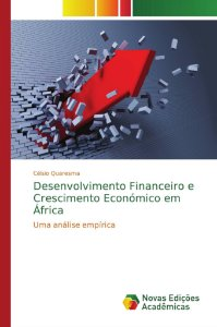 Desenvolvimento Financeiro e Crescimento Económico em África