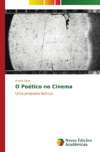 O Poético no Cinema